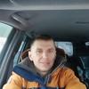 Maksim, 35, Vilyuchinsk