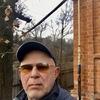 Леонид, 60, г.Харьков