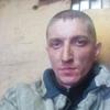 Станислав, 37, г.Новокузнецк