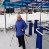 людмила, 65, г.Бийск