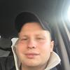 Серёга, 28, г.Москва