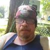 tonyweber, 50, Philadelphia