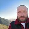 Арсений, 42, г.Кемерово