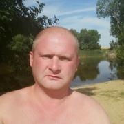 Алексей 38 Чертково
