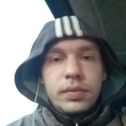 Илья 30 Ступино