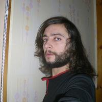 Евгений, 43 года, Близнецы, Омск