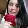 Саша, 37, г.Томск