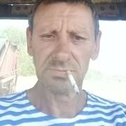 Алексей 54 Томск