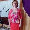 Kseniya, 47, Nogliki