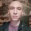 Виктор, 27, г.Благовещенск