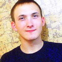 Николай, 30 лет, Лев, Воронеж