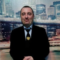 Роман Бородин, 40 лет, Стрелец, Пенза