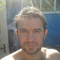Mihai Matei, 39 лет, Весы, Страшены