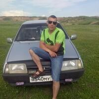 Дмитрий, 42 года, Овен, Ужур