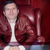 Oleg, 35, Abrau-Dyurso