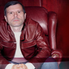 Олег, 31, г.Абрау-Дюрсо