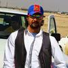 ali 49gb, 47, г.Эль-Кувейт