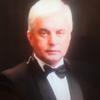 Ali, 50, г.Баку
