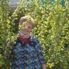 Елена, 59, г.Калач-на-Дону