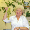 Галина, 65, г.Тула
