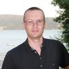 Алексей, 40, Херсон