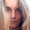 Ольга, 34, г.Геленджик