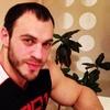 простой, 35, г.Новокузнецк