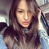 Маріанна, 27, г.Львов