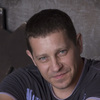Григорий, 37, г.Москва