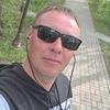 Геннадий, 31, г.Кокшетау