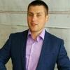 Анатолий, 30, г.Минск