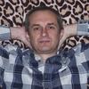 Александр, 55, г.Геническ