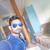 Man, 26, г.Пандхарпур