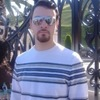 Эли, 32, г.Кирьят-Ям