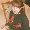Юлия, 38, г.Находка (Приморский край)