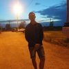 Иван, 25, г.Самара
