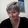 Елена, 45, г.Астана