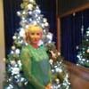 Любовь Сауткина-Жерна, 46, г.Вольск