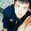 Дима, 26, г.Лепель