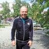 сергей, 39, г.Екатеринбург