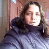 Valerija, 35, г.Юрмала
