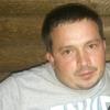 александр, 37, г.Шымкент