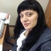 Юлия, 34, г.Калач