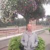 Андрей, 40, г.Коряжма