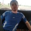 Андрей, 32, г.Атбасар