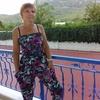 Нина, 61, г.Днепр