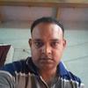 Anil, 33, г.Дели