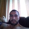 Олег, 33, Мала Виска