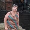 Галина, 58, г.Костанай