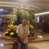Анатолий, 52, г.Чиназ